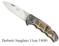 sangliers-11cm