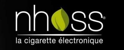 nouvelle cigarette lectronique nhoss blog tabac presse vitr 35. Black Bedroom Furniture Sets. Home Design Ideas