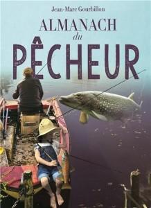 Almanach du pecheur 2015