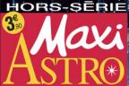 Maxi Astro h.s