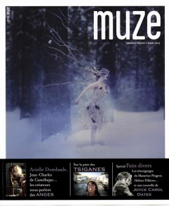 muze 78