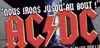 Numéro exceptionnel de Rock Hard magazine