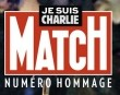Paris Match sp Hommage