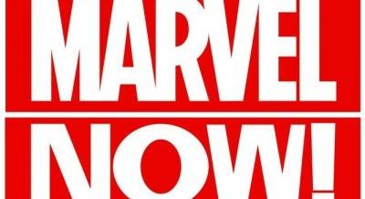 Nouveautés Bd Marvel