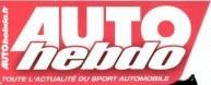 Auto hebdo guide F1