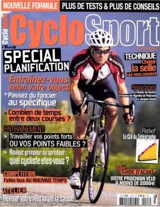 cyclo sport 104h