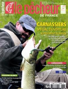 pêcheur de france 364h