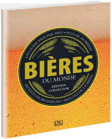 bieres du monde 2015