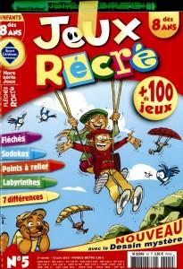 sc jeux recre