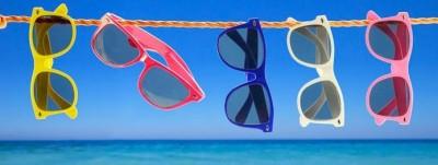 Les offres promotionnelles de l'été