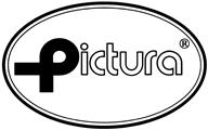 pictura_logo-height120px
