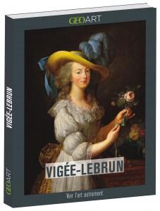 couv_vigee_lebrun_vol