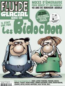 fluide bidochon