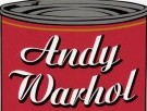 Andy Warhol Pop Star