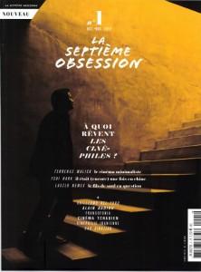 7em obsession