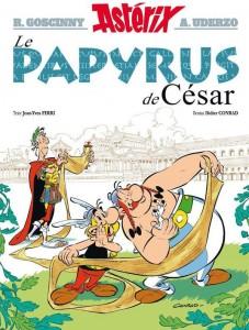 Le_Papyrus_de_Cesar_Asterix_tome_36