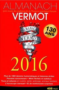 almanach-vermot-2016