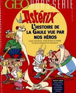 geo hs asterix