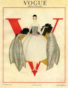 la_couverture_du_num__ro_d_octobre_1920_de_vogue_paris_2779.jpeg_north_499x_white