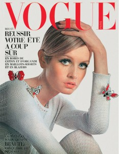 la_couverture_du_num__ro_de_mai_1967_de_vogue_paris_avec_twiggy_7932.jpeg_north_499x_white