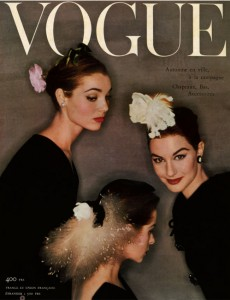 la_couverture_du_num__ro_de_novembre_1954_de_vogue_paris__1701.jpeg_north_499x_white