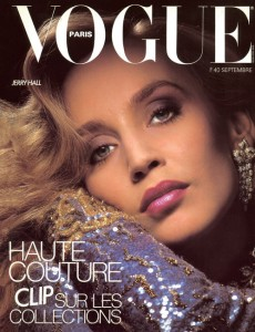 la_couverture_du_num__ro_de_septembre_1984_de_vogue_paris_avec_jerry_hall_3912.jpeg_north_499x_white