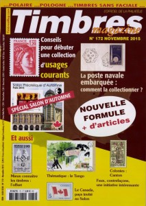 timbres1