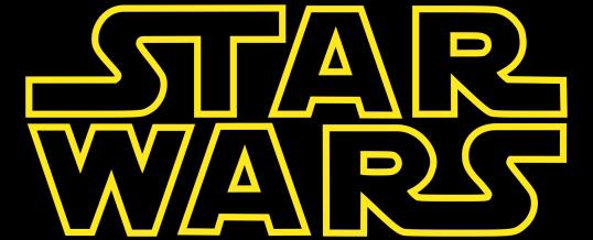 Légendes Star Wars