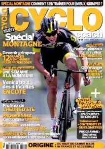 Cyclo coach