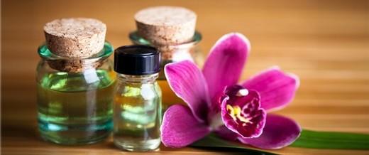 Rebelle Santé sp huiles essentielles