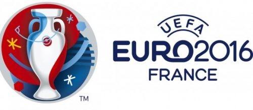 Euro 2016, La Finale