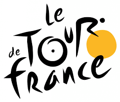 Le tour de France 2016 à Vitré