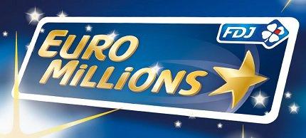 Le nouvel Euromillions 2016