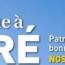 Bretagne magazine: Bienvenue à Vitré