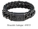 Bracelet-antique