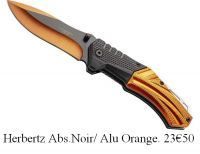Abs-noir-alu-orange